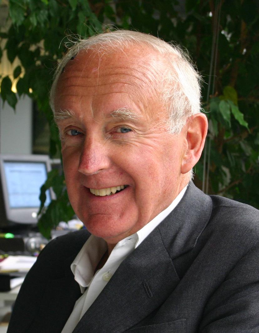 Michael Manser